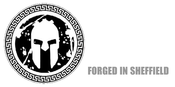 Titans Boxing Gym